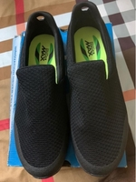 Used Original SKECHERS Barand New  in Dubai, UAE