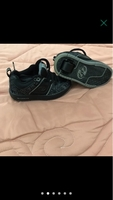 Used Heelys Shoes Original ones in Dubai, UAE