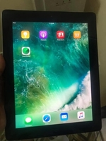 Used Apple Ipad 3 32 gb with Cover in Dubai, UAE