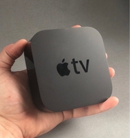 Used  Apple TV in Dubai, UAE