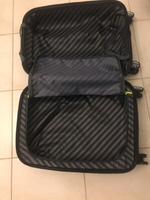 Used Travel bag small brand new in Dubai, UAE