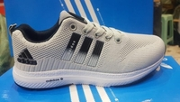 Used New Adidas sizes from 36 to 45., in Dubai, UAE