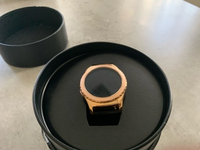 Used Samsung Gear S2 Official watch in Dubai, UAE