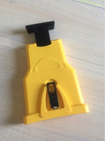 Used Chainsaw teeth sharpener  in Dubai, UAE