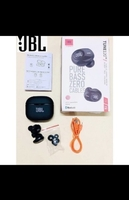 Used JBL SPECIAL TUNE120 WIRELESS EARPHONES  in Dubai, UAE