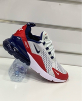 Used  Nike AirMax 270 size 45 in Dubai, UAE