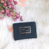 Used Authentic Fendi Wallet  in Dubai, UAE