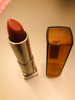 Used Maybelline latte beige rouge, code 642 in Dubai, UAE