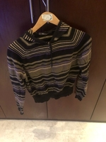 Used Hoodies in pure wool. Small in Dubai, UAE
