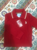 Used Baby boy dresses juniors brand in Dubai, UAE