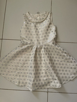 Used Party dress for girls  in Dubai, UAE