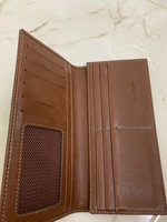 Used Wallet 2 in Dubai, UAE