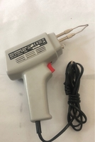 Used Soldering Gun in Dubai, UAE