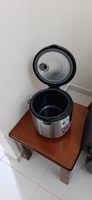 Used Electric cooker in Dubai, UAE