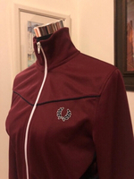Used Fixed price jacket S Fred Perry in Dubai, UAE