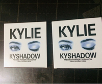 Used 💄KYLIE Eye Shadow💄 in Dubai, UAE