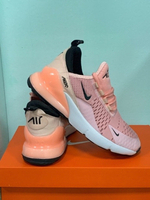 Used Nike Airmax 270 women's 38, size (36-40) in Dubai, UAE