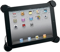 Used JENSEN Stero Speaker For IPAD  in Dubai, UAE