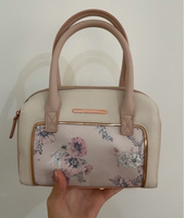 Used River Island Small Stylish Bag  in Dubai, UAE