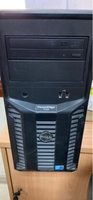 Used Dell power edge t110 server in Dubai, UAE