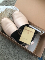 Used Espadrilles royal republic size 37 in Dubai, UAE