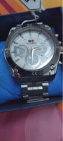 Used Brand new watch Ticarto... in Dubai, UAE