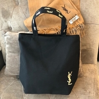 Used YSL AUTHENTIC VIP BAG in Dubai, UAE