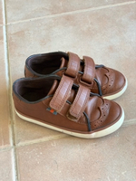 Used Baby boy shoes by Next UK in Dubai, UAE