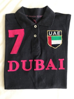 Used Dubai T-Shirt in Dubai, UAE