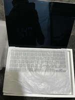 "Used Apple Macbook pro 2020 13"" i7 32gb ram in Dubai, UAE"