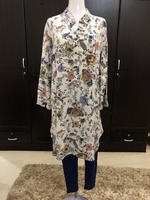 Used Long shirt with trousers19 in Dubai, UAE