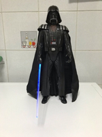 Used 2in 1 dark Vader star wars in Dubai, UAE