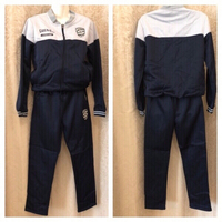 Used Men's tracksuit size M in Dubai, UAE