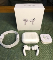 Used Apple AirPod pro  in Dubai, UAE