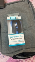 Used Wireless Mouse for Sale in Dubai, UAE