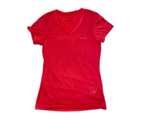 Used Columbia Sports T-shirt for women in Dubai, UAE