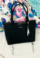 Used Original calvin klein bag in Dubai, UAE