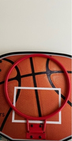 Used Basket ball toy in Dubai, UAE