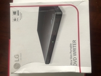 Used LG DVD writer for all kinds of laptops  in Dubai, UAE