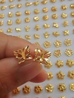 Used 10k Earing 3 Set in Dubai, UAE