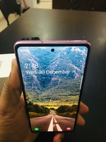 Used Samsung S20FE5G(PINK) in Dubai, UAE