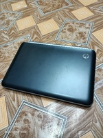 Used Hp Mini Laptop Like New in Dubai, UAE