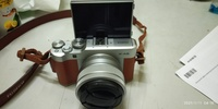 Used Fujifilm X-a5 in Dubai, UAE