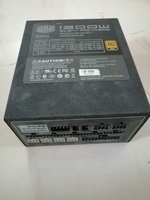 Used 1300 Watt PSU in Dubai, UAE