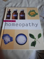 Used Homeapathy book in Dubai, UAE