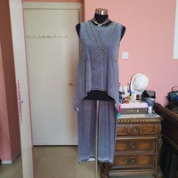 Used Lee Cooper Different lengths top in Dubai, UAE