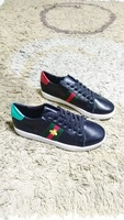 Used Gucci shoes size 42 new in Dubai, UAE