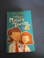 Used Enid Blyton book Reduced in Dubai, UAE