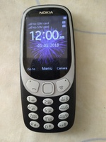 Used Nokia TA-1030 (used mobile) in Dubai, UAE