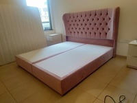 Used Customize Beds in Dubai, UAE